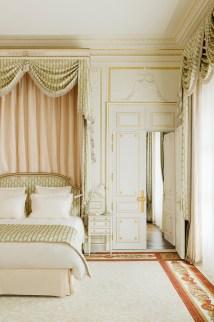 Ritz Paris Reborn Nuvo
