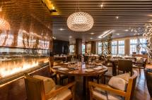 Montreal Unmissable Hotel Restaurants And Bars Nuvo