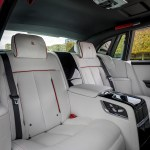 Rolls Royce Phantom To Be Crystalized Customized And Auctioned Off For Charity Nuvo