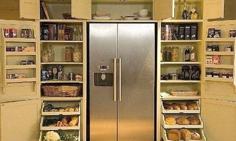 kitchen-pantry-cabinets