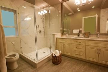 kitchen-vanity-cabinets