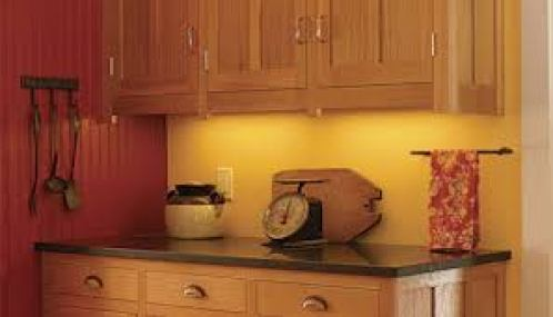 image of Calgary custom cupboards & cabinet installers