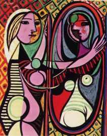 Picasso37