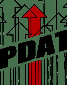 April 3rd Covid-19 Update