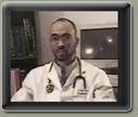 Dr. Frederick Bright