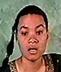 Farrah Muhammad