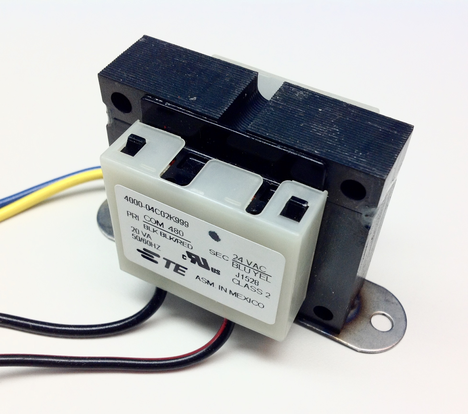 hight resolution of control transformer 480 to 24 vac 50 60hz nuwave temperature and 480 vac transformer wiring