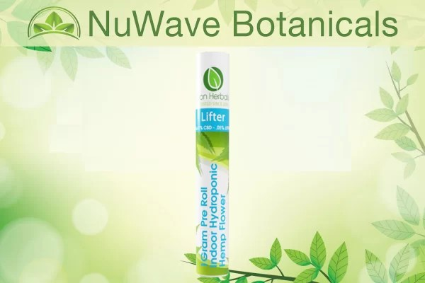 products nuwave zion herbals premium hemp flower pre rolls lifter
