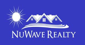 NuWave Realty at Smith Lake