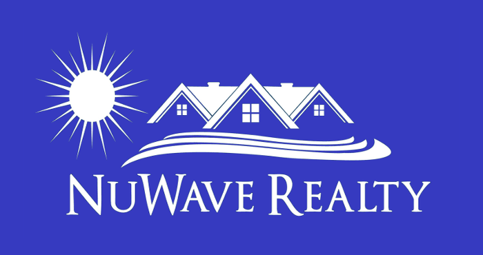 NuWave Realty at Smith Lake