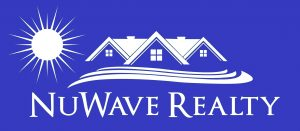 NuWave Real Estate
