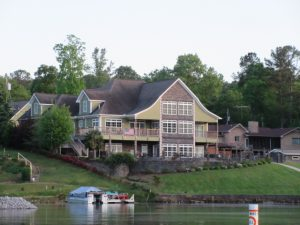 Sell your Smith Lake Home