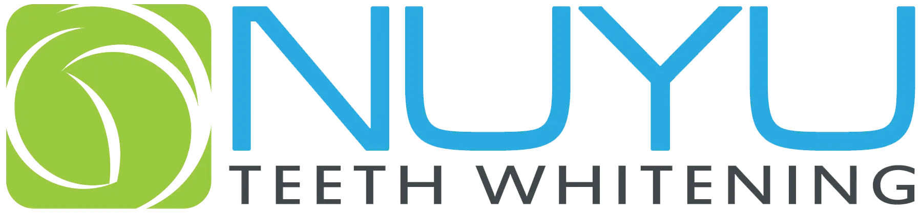 NuYu Teeth Whitening