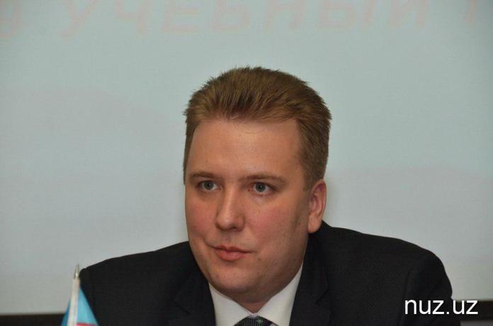 В Ташкенте стартует отборочная кампания на обучение в вузах России