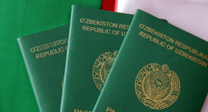 1 июля истекает срок обмена паспортов старого образца
