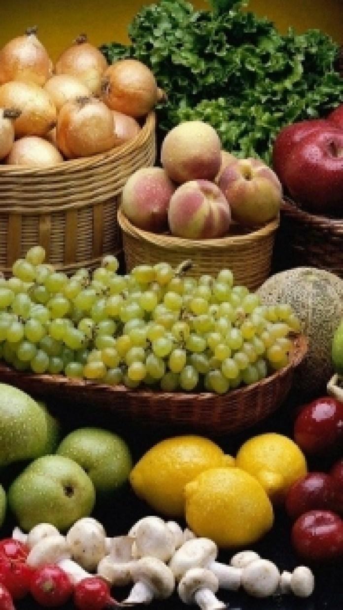 Цены на плодоовощную продукцию продолжат расти, а качество - ухудшаться
