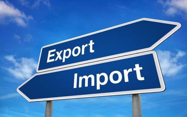 Импорт в Узбекистан за четыре месяца на 20% превысил экспорт