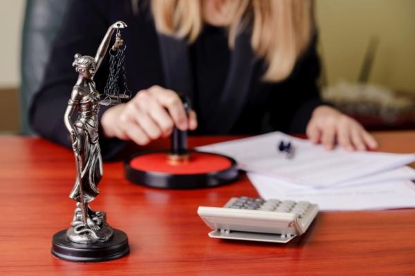 Лучшие и худшие: Министерство юстиции составило рейтинг нотариусов Узбекистана