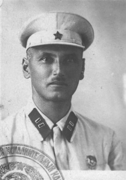 Майор Азаматбек Худоярхан