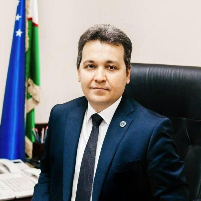 Министр народного образования прокомментировал новую систему платного приема детей в первый класс