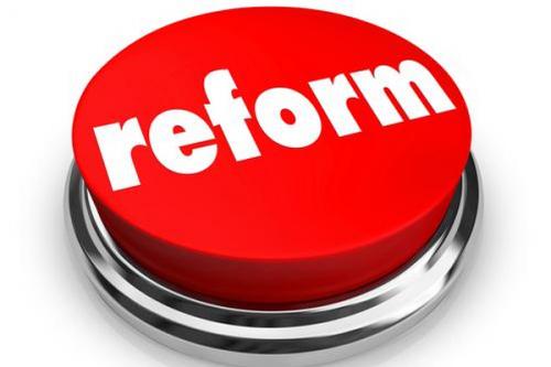 Аваз Камалов: Что не так с либеральными реформами?