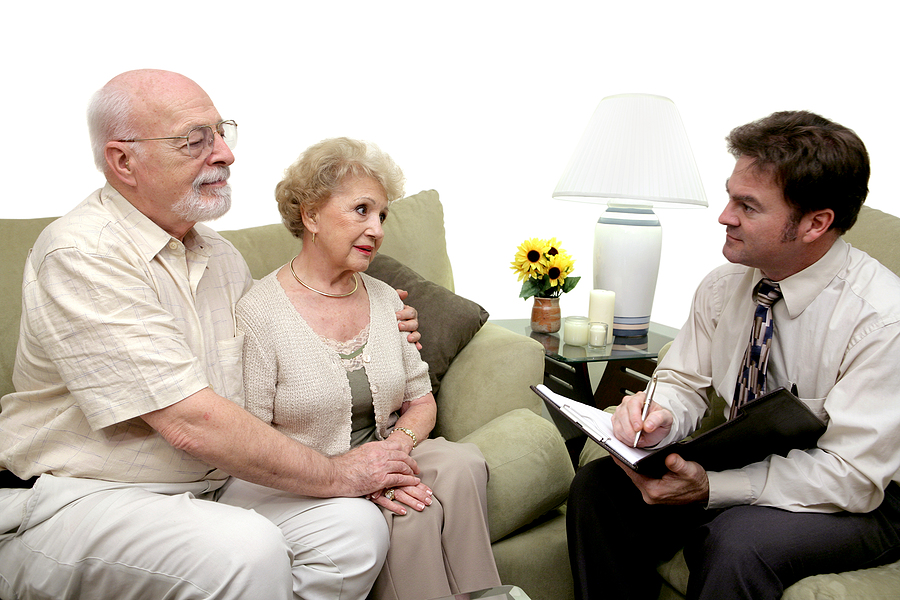 funeral home advertising tips