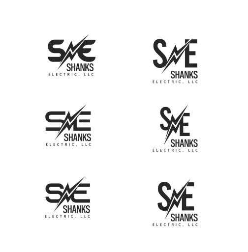 top logo designer mississippi
