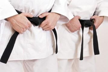 how to market martial arts schools