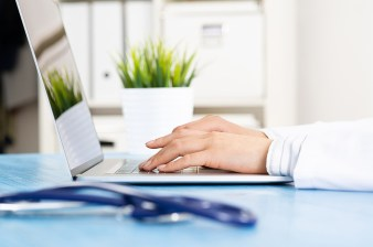 online marketing for therapists