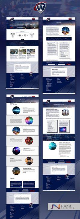 riverland-tech-website-redesign