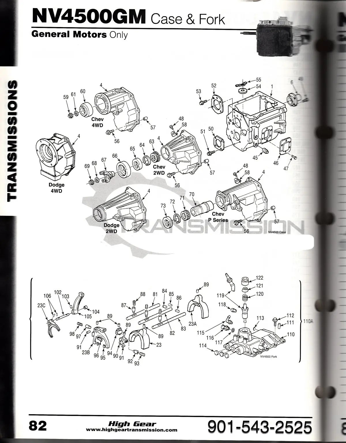 2006 Chevy Wiring Diagram Nv 4500 Diagrams Nv4500 Chevy And Dodge Tranmission Parts