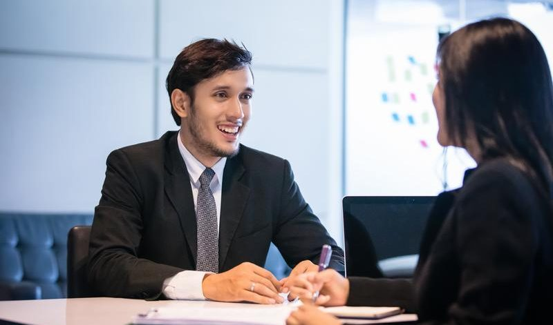 3 Handy Tricks to Increase Your Chances of Getting a Job Interview – NVA Virtual Solutions