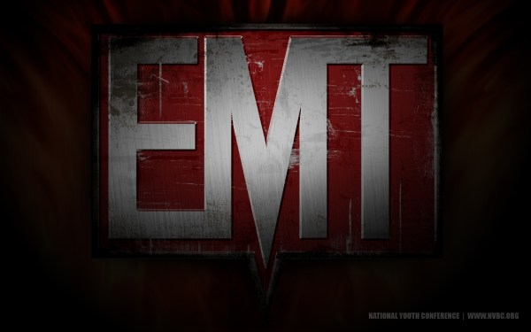 20 Emt Wallpaper Pictures And Ideas On Meta Networks