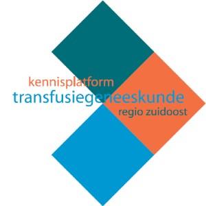 logo Kennisplatform Transfusiegeneeskunde ZO
