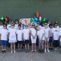 4th-6th grade