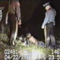 The New Jersey State Police: A Tradition of Brutality, Corruption, and Racism