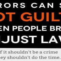 What is Jury Nullification and Why is it Important?