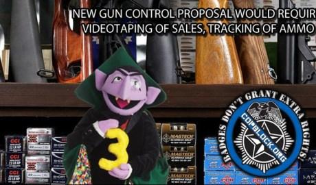 California Gun Control Restrictions San Francisco