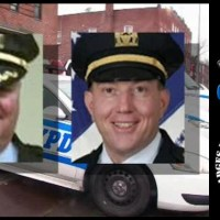 Update: High Ranking NYPD Officials Arrested Amid Corruption And Bribery Probe