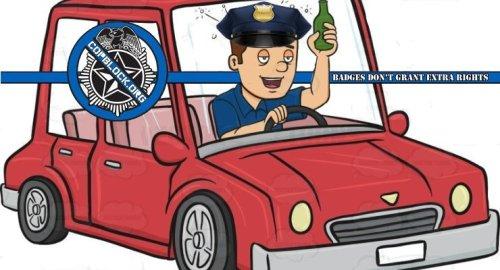 Palm-Beach-Sheriff-Deputy-DUI