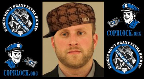 Ryan Bruggink Grand Rapids Police Rape