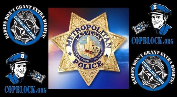 Lieutenant Yatomi Las Vegas LVMPD Internal Affairs Perjury