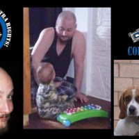 R.I.P. Sean Gruber - Yet Another Victim of the LVMPD