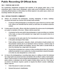 austin-tx-police-public-filming-policy