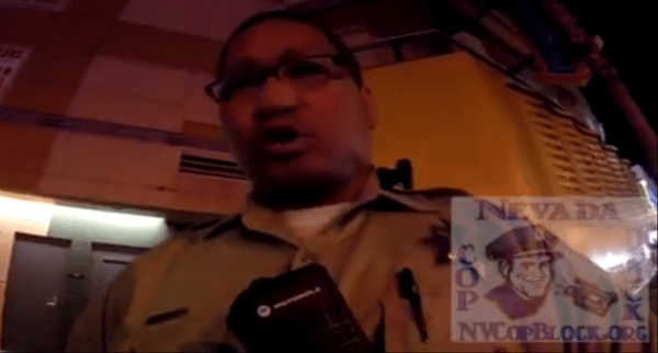 lvmpd-illegal-arrest-assault-nevada-cop-block