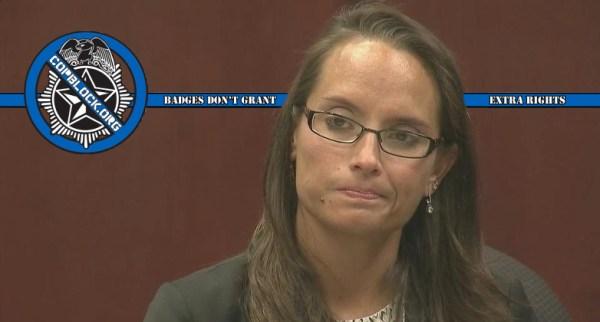 Wake County Prosecutor Colleen Janssen Corruption