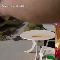 "Bodycam Video: Nevada Deputy Unnecessarily Shoots Pet Dog; Jokes ""Maybe I'll Get Time Off Now!"""