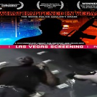 "Mother of Tashii Farmer-Brown to Hold Press Conference After ""What Happened in Vegas"" Screening at Anthem Film Festival"