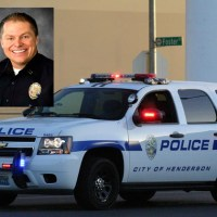 Coverup Exposed: Henderson Nevada's Top Two Lawmen Forced to Resign for Sexual Harassment