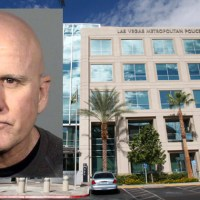 Update: Las Vegas SWAT Team Commander Charged With Defrauding Elderly Couple of Over $700,000